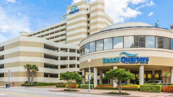 Results for Virginia | Diamond Resorts