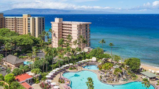 Diamond Resorts Viginia Beach