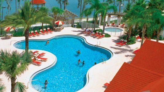 Diamond Resorts Member Login