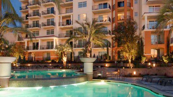 Results for South Carolina | Diamond Resorts