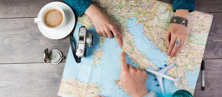 vacationplanningmadeeasyinjustfivesimplestepspngitok LYbX4xkB – Vacation Planning Sites