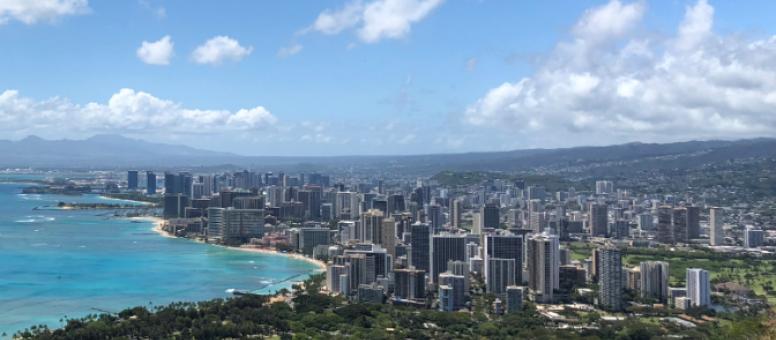 How to Hawaii Vacation with Diamond Resorts and #DiamondStories