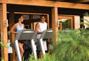Healthy Habits on Vacation