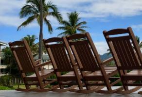 #DiamondStories: Hawaii Island Hopping, Part 2 – Kauai Adventures